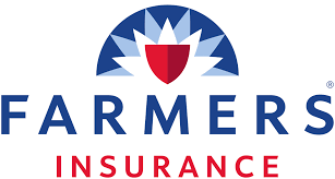 Larry Thomas-Farmers Insurance