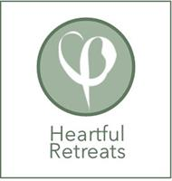 Heartful Retreats