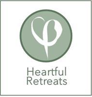 Heartful Retreats