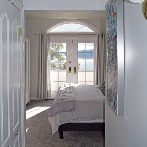 Panorama 2 Suite