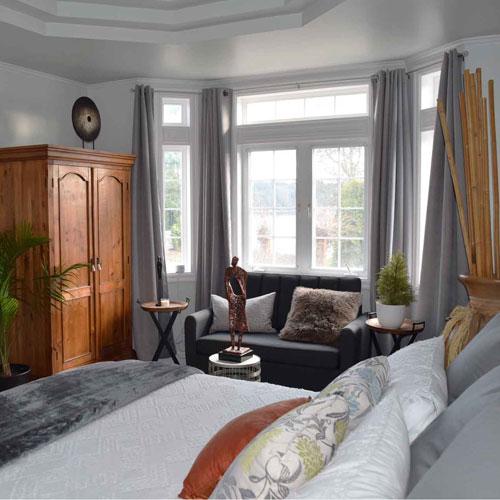 Panorama 1 Suite