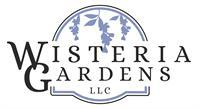 Wisteria Gardens LLC