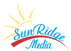 SunRidge Media, Inc.