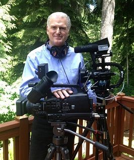 John Fox - SunRidge Media