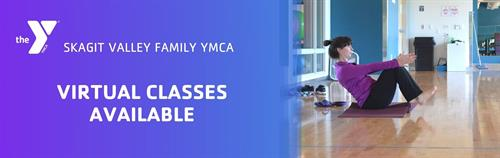 Gallery Image Copy_of_Virtual_Fitness_Banner.jpg