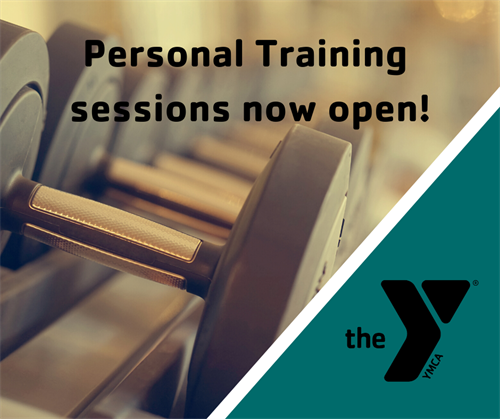 Gallery Image Personal_Training_sessions_now_open._(1).png