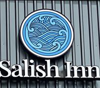 Salish Inn