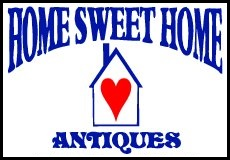 Home Sweet Home Antiques