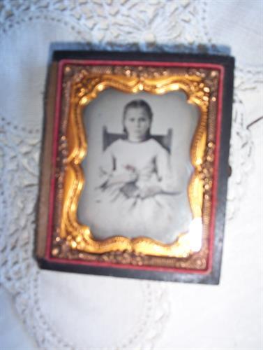 Gallery Image 179(1).JPG