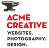 ACME Creative
