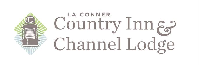 La Conner Country Inn & Channel Lodge