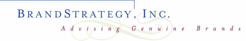 BrandStrategy, Inc.
