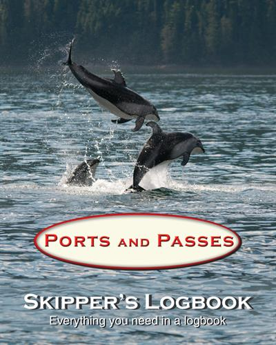 Gallery Image Logbook-cover.jpg