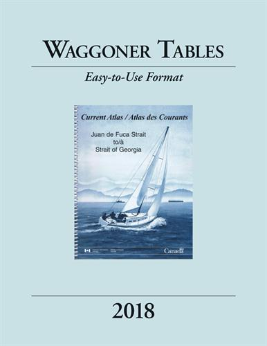 Gallery Image WaggonerTables_coverblue_2018.jpg