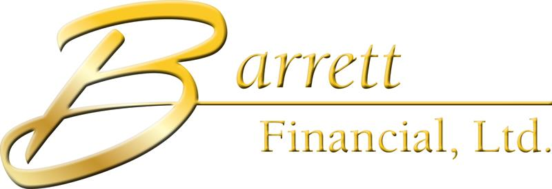 Barrett Financial, Ltd.