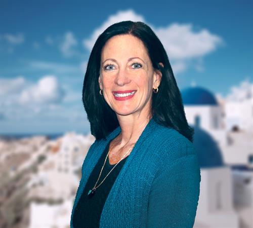 Carla Schipper - Founder/Professional Travel Advisor