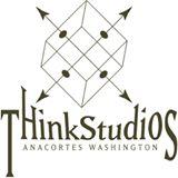 www.thinkstudios.net