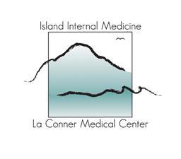 Island Internal Medicine