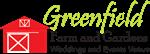 Greenfield Farm & Gardens