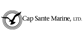 Cap Sante Marine, Ltd.