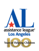 Assistance League of Los Angeles
