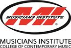 Musicians Institute College of Contemporary Music