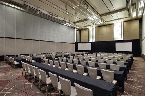 Dolby Ballroom