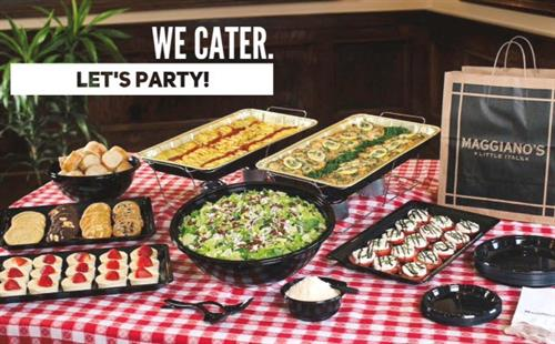 Gallery Image We_Cater_Lets_Party.jpg