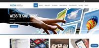 Gallery Image axiomwebsite.JPG