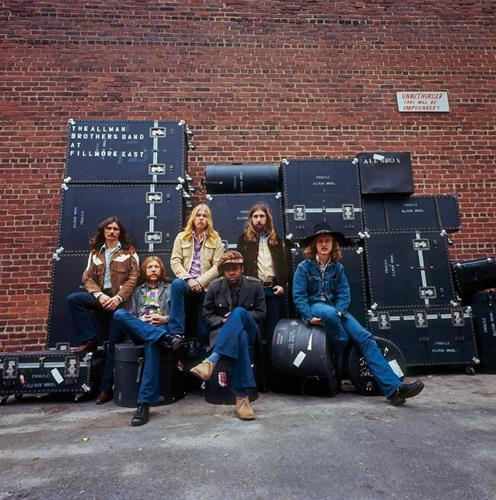 Gallery Image allman_bros_fillmore_east.jpg