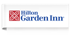 Hilton Garden Inn Los Angeles / Hollywood