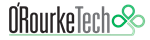 O'Rourke Tech