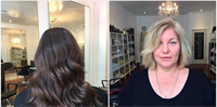 Hairstyling, Haircuts & Color by Christina Culinski