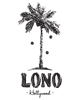 LONO Hollywood