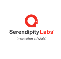Serendipity Labs Los Angeles, CA – Hollywood