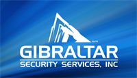 Gibraltar Security Services, Inc.