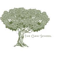 The Oaks School