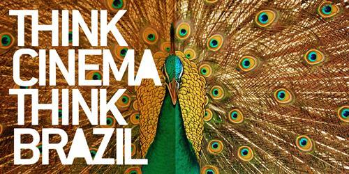 Think Cinema ,Think Brazil