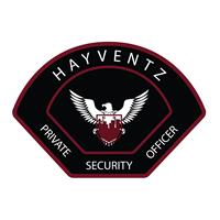 Hayventz Security, Inc.