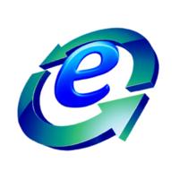 eMerchant. Inc