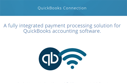 Gallery Image Quickbooks.png