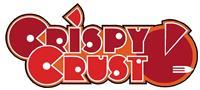 Crispy Crust