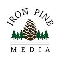 Iron Pine Media LLC