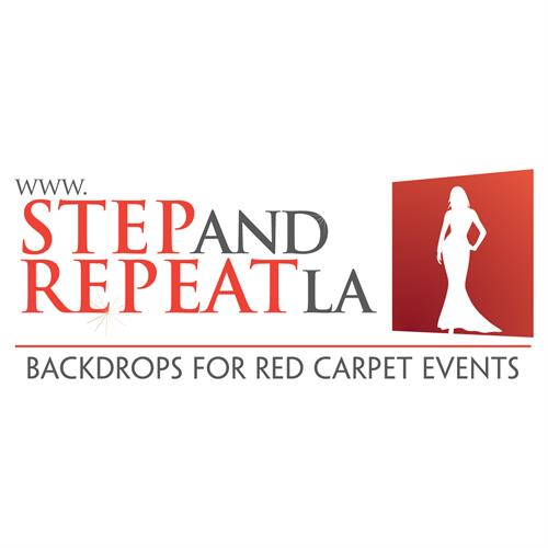 Step and Repeat LA