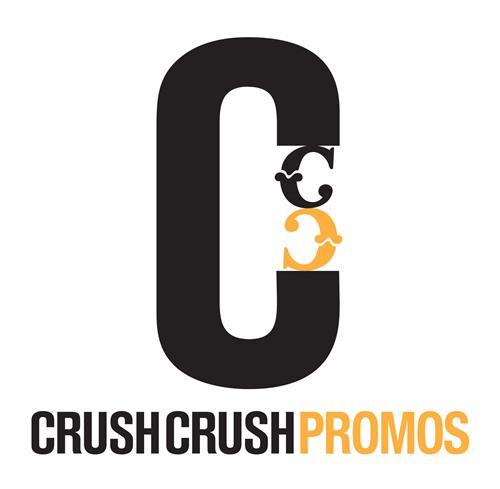 Gallery Image CCP_Logo.jpg