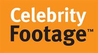 Celebrity Footage