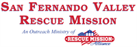 San Fernando Valley Rescue Mission - Renewed Hope