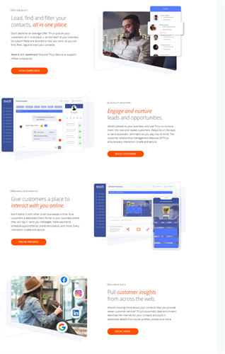 Gallery Image CRM.PNG
