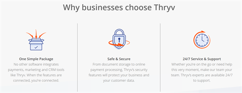 Gallery Image Why_Choose_Thryv.PNG
