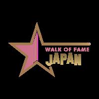 Walk of Fame Japan Co, Ltd.